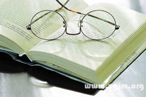 【好读书不好读书好读书不好读书】