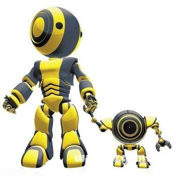 下面详细介绍关于梦见机器人追杀的相关解法,快来看看吧!